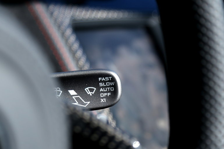 48 hrs in McLaren's 616 hp go-fast device: the brilliant 12C Spider - slide 16