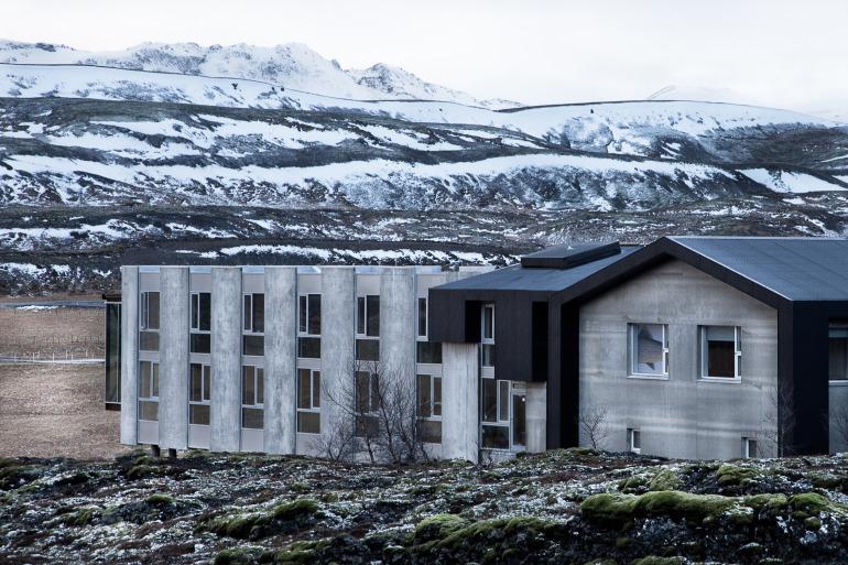 ION Iceland - slide 10