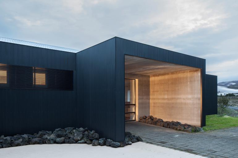 ION Iceland - slide 6