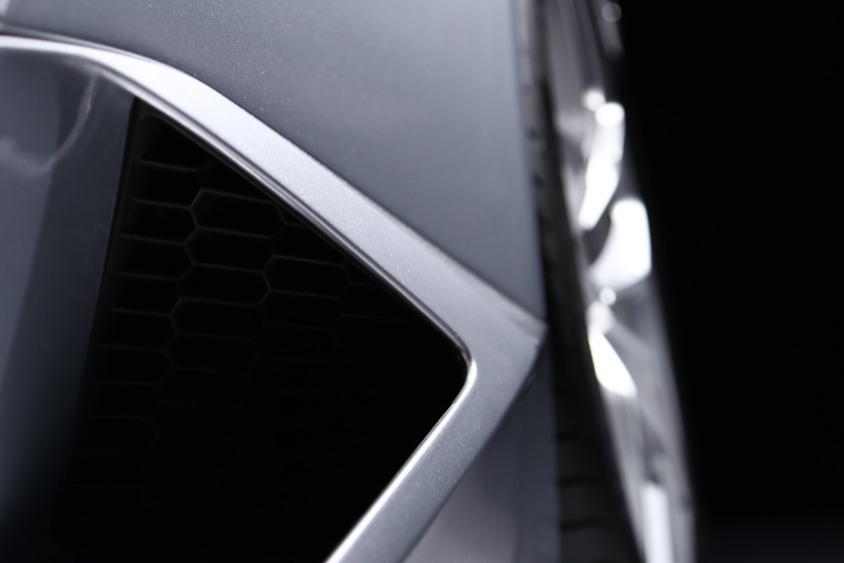 In photos: Lamborghini's NYC Huracan debut - slide 16