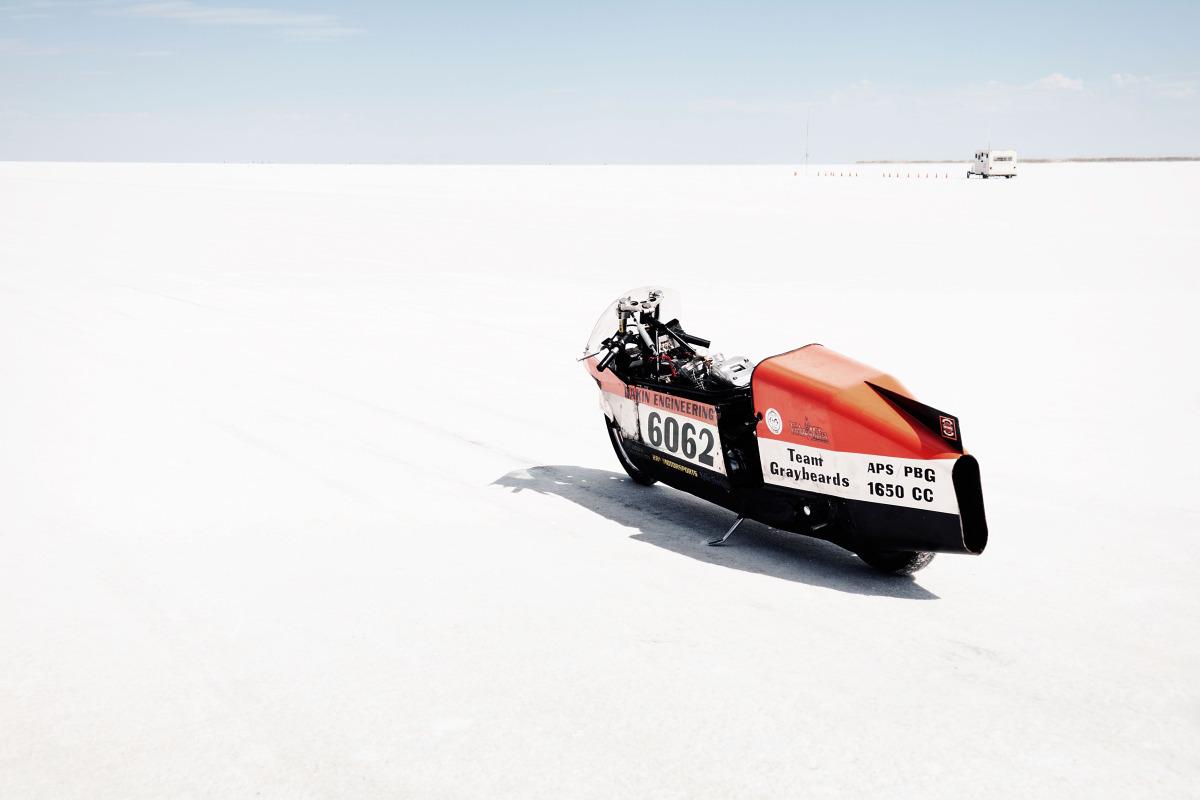 Salt Lake F5.6 - slide 7