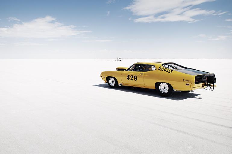 Salt Lake F5.6 - slide 5