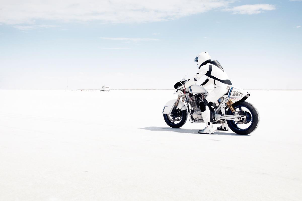 Salt Lake F5.6 - slide 3