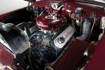 1948 Cadillac Eldorado Series 62 Custom