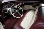 1948 Cadillac Eldorado Series 62 Custom1948 Cadillac Eldorado Series 62 Custom