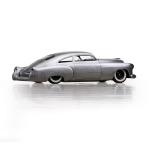 1948 Cadillac Custom by Austin Speed Shop