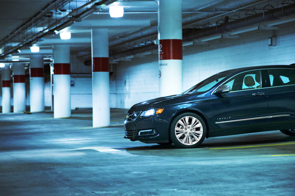 Surprisingly the car scored a 95 with Consumer Reports in 2014,  putting it 2nd to Tesla