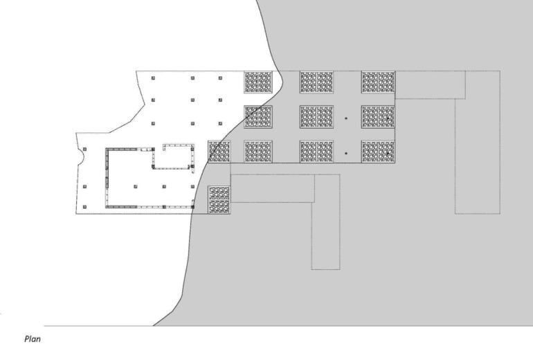 The BoatHouse - slide 12