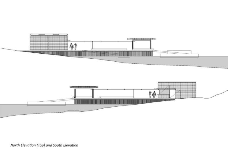 The BoatHouse - slide 13