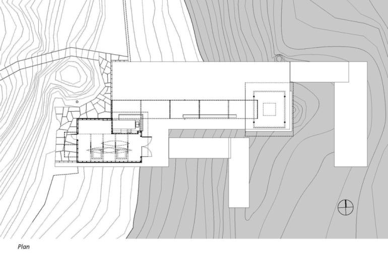 The BoatHouse - slide 14