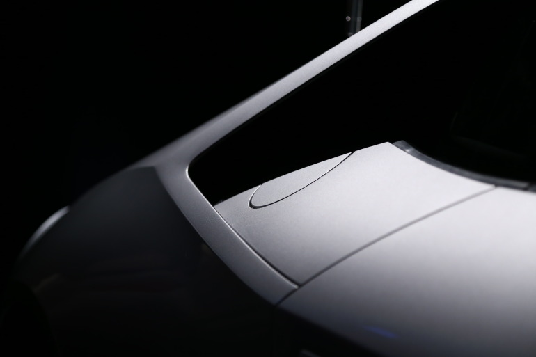 Interview: Lamborghini's CEO Stephan Winkelmann & Design Director, Filippo Perini - slide 23