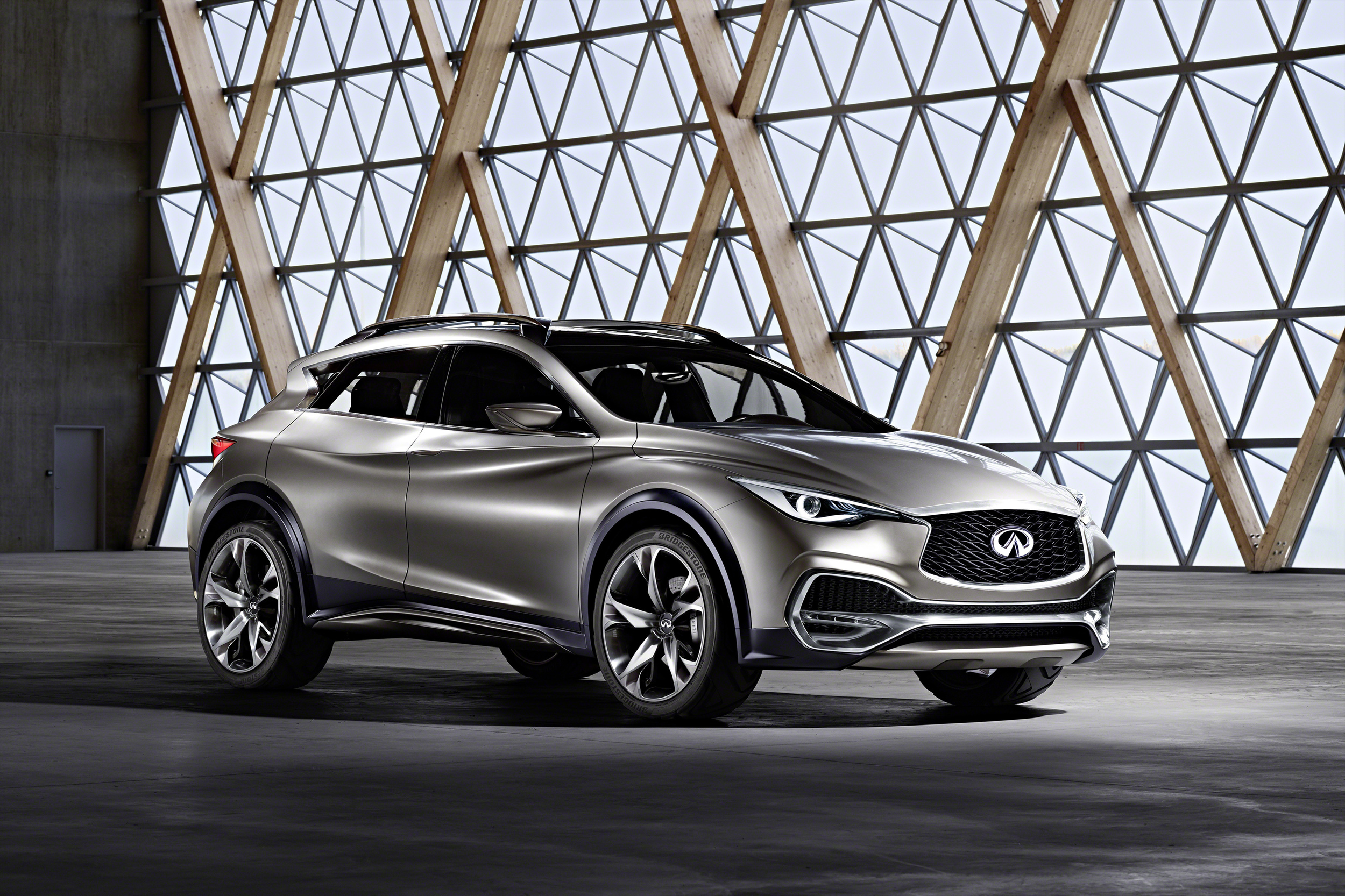 front reviews find cars top guide car buyers infinity make quarter gear infiniti