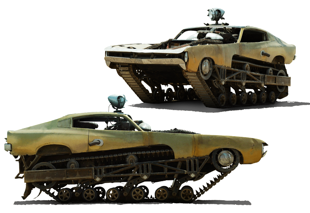 how to make world of tanks run faster