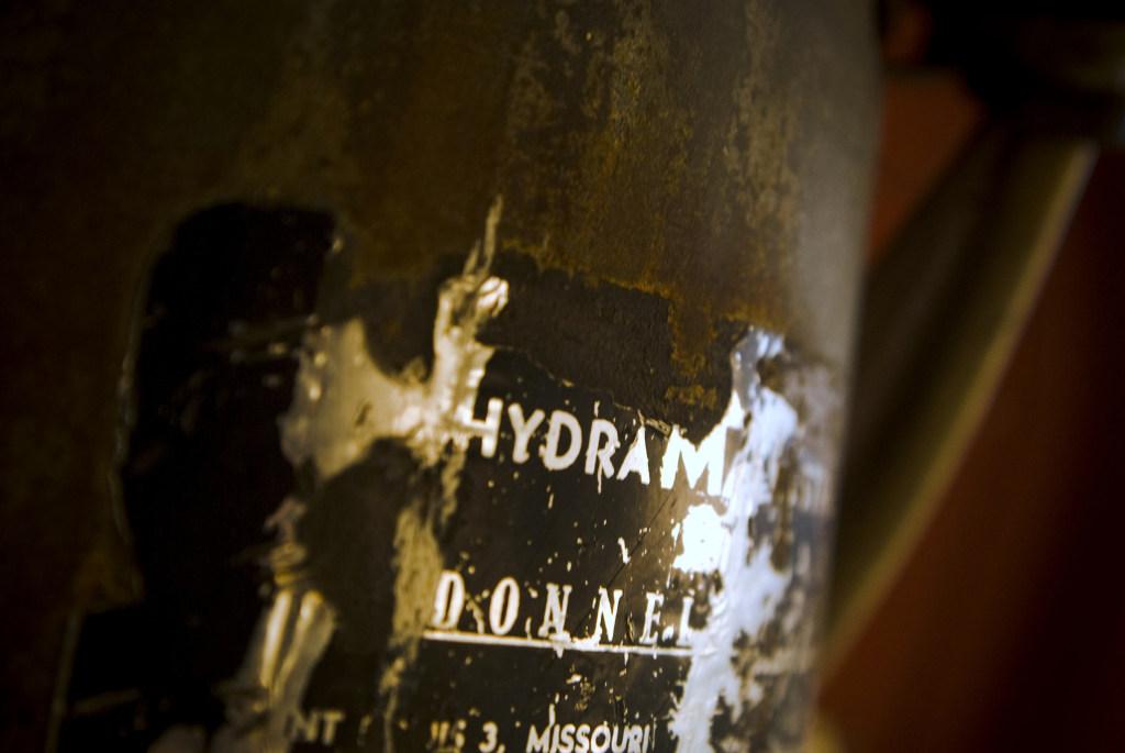 hydram