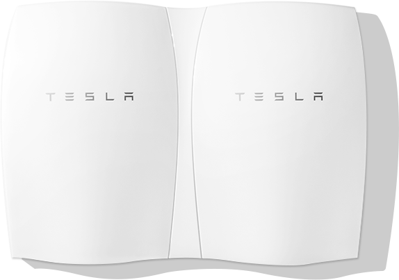 Tesla's PowerWall & PowerPack are set to change the energy game!